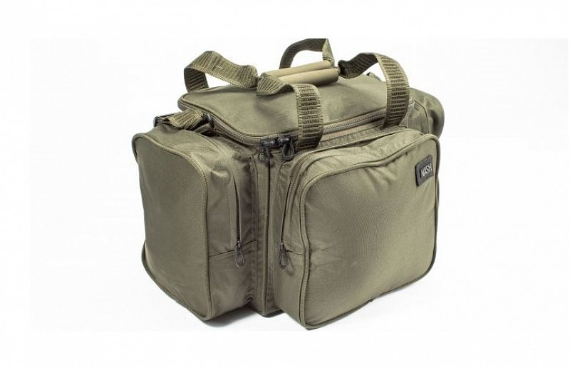 Nash Taška Medium Carryall New
